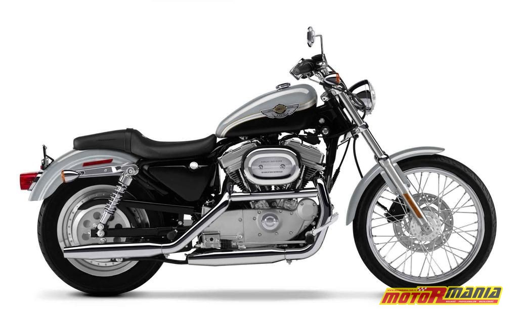 Sportster_xl883c_100th_Anniversary