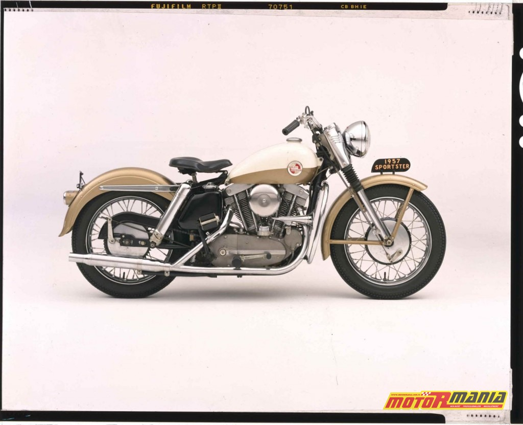 XL_Sportster_1957