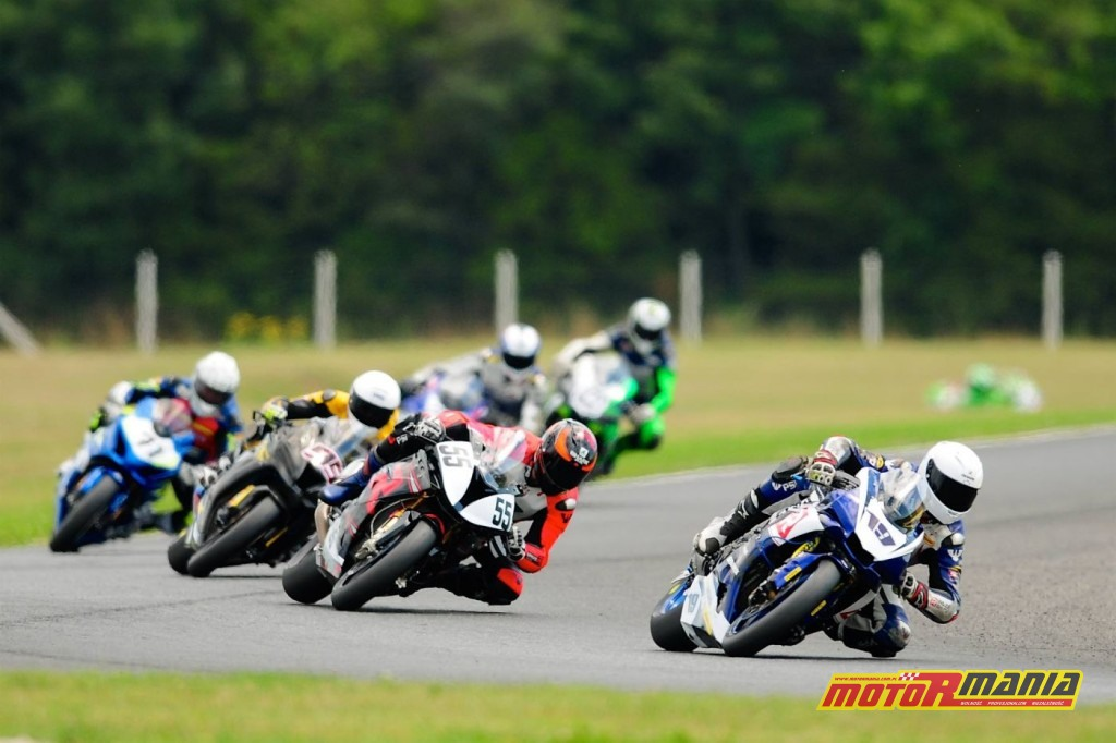 pazera racing wegry 2017 (6)