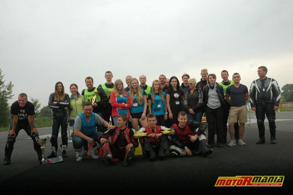 128-GymkhanaGP-2017-4ta-runda-Krakow