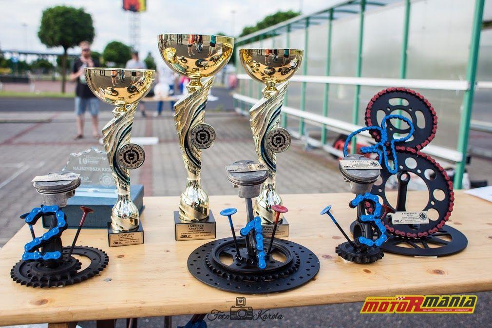 55-Trofea-GymkhanaGP-fot-Karola-Tomczyk