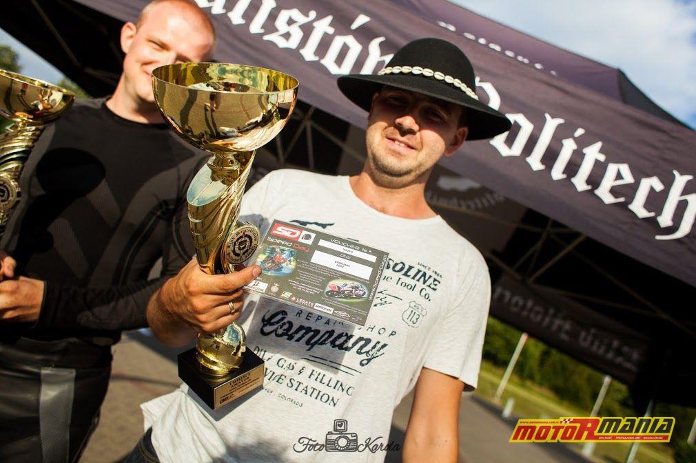 57-Goral-GymkhanaGP-fot-Karola-Tomczyk
