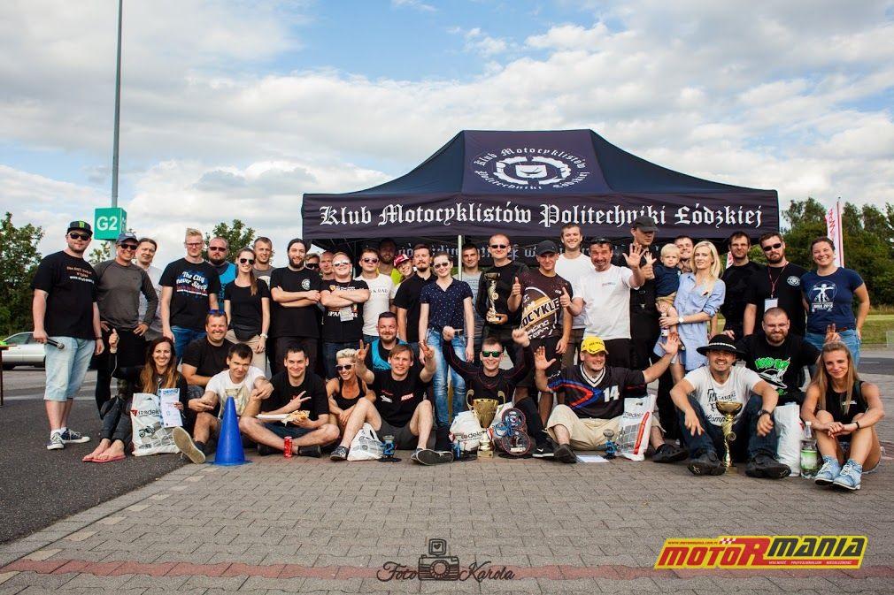 62-GymkhanaGP-3-runda-Lodz-2017-fot-Karola-Tomczyk