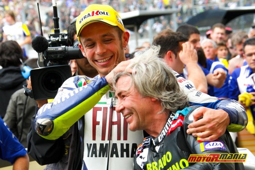 Angel Nieto - fot MotoGP_com (2)
