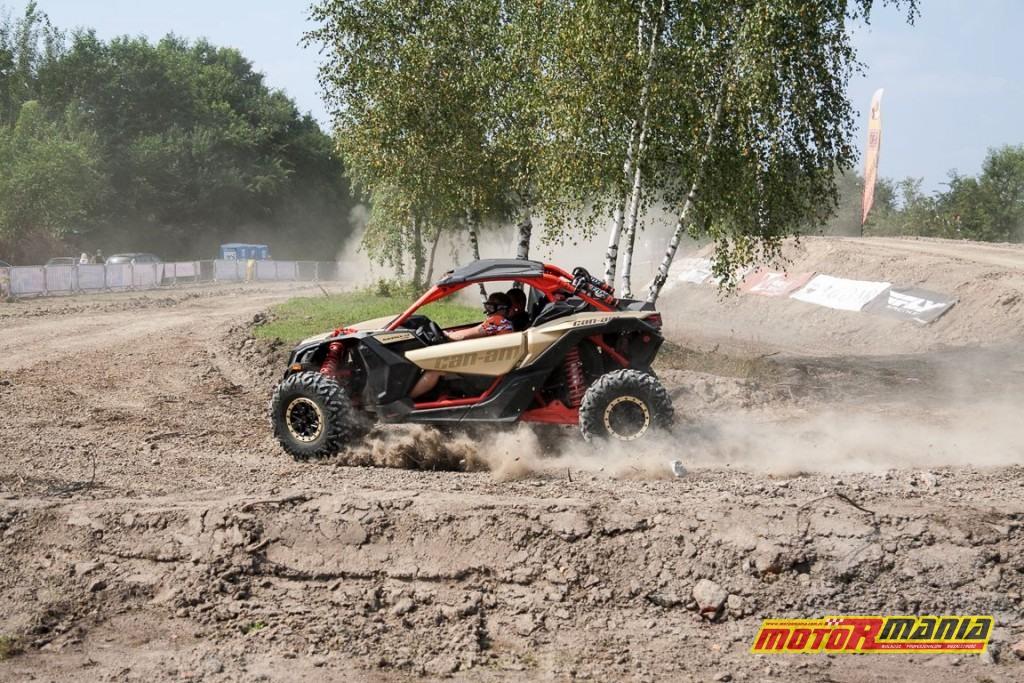 Lodzkie_Centrum_Sportow_offroadowych_1_lodzki_piknik_offroadowy-3182