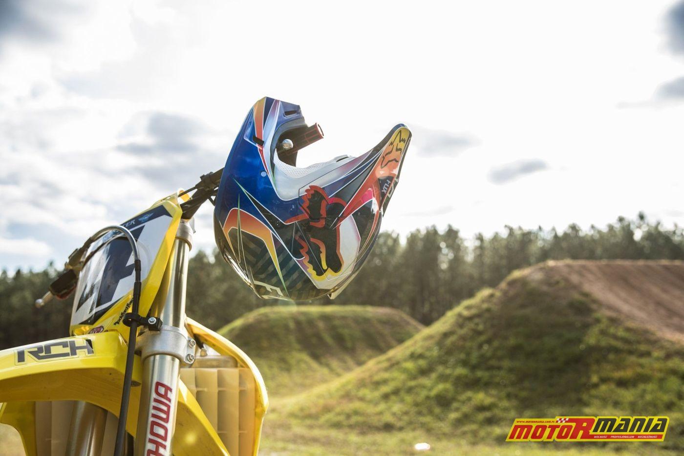 MVRS_helmet