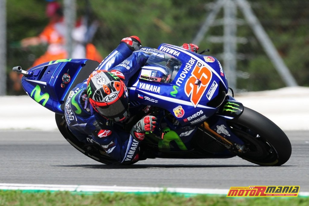 MotoGP Brno 2017 (13) - fot Waldek Walerczuk