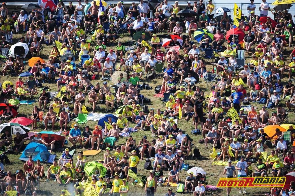 MotoGP Brno 2017 (14) - fot Waldek Walerczuk