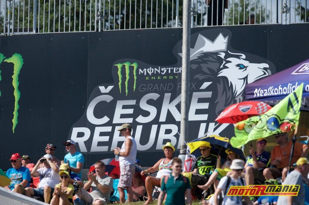 MotoGP Brno 2017 (17) - fot Waldek Walerczuk