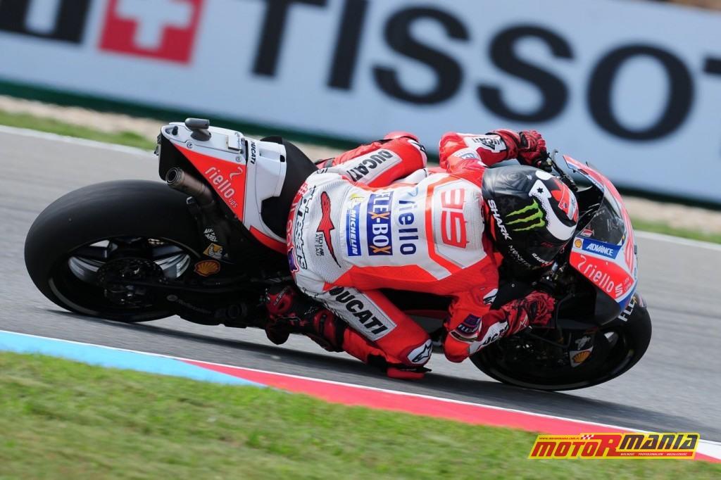 MotoGP Brno 2017 (3) - fot Waldek Walerczuk