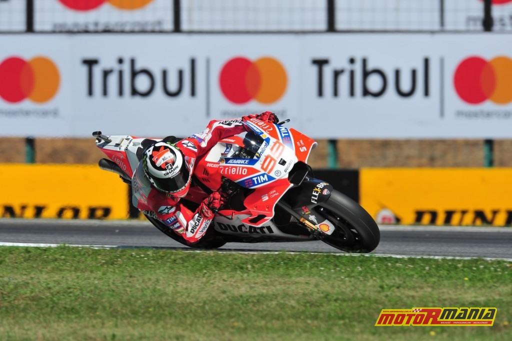 MotoGP Brno 2017 (31) - fot Waldek Walerczuk