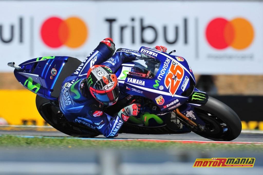 MotoGP Brno 2017 (34) - fot Waldek Walerczuk