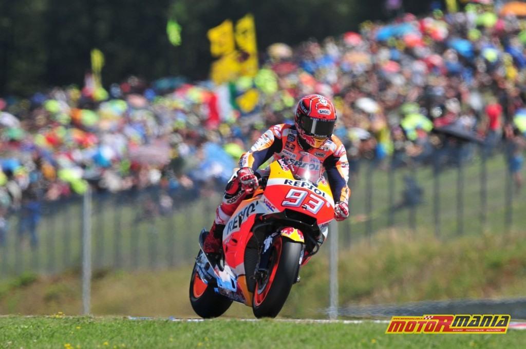 MotoGP Brno 2017 (36) - fot Waldek Walerczuk
