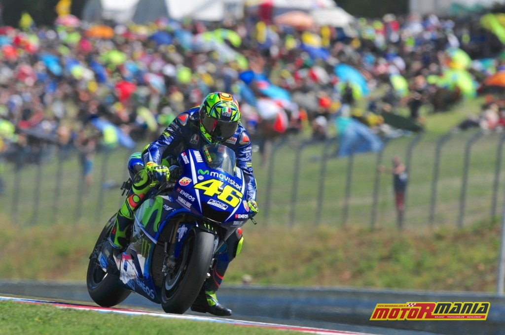 MotoGP Brno 2017 (37) - fot Waldek Walerczuk