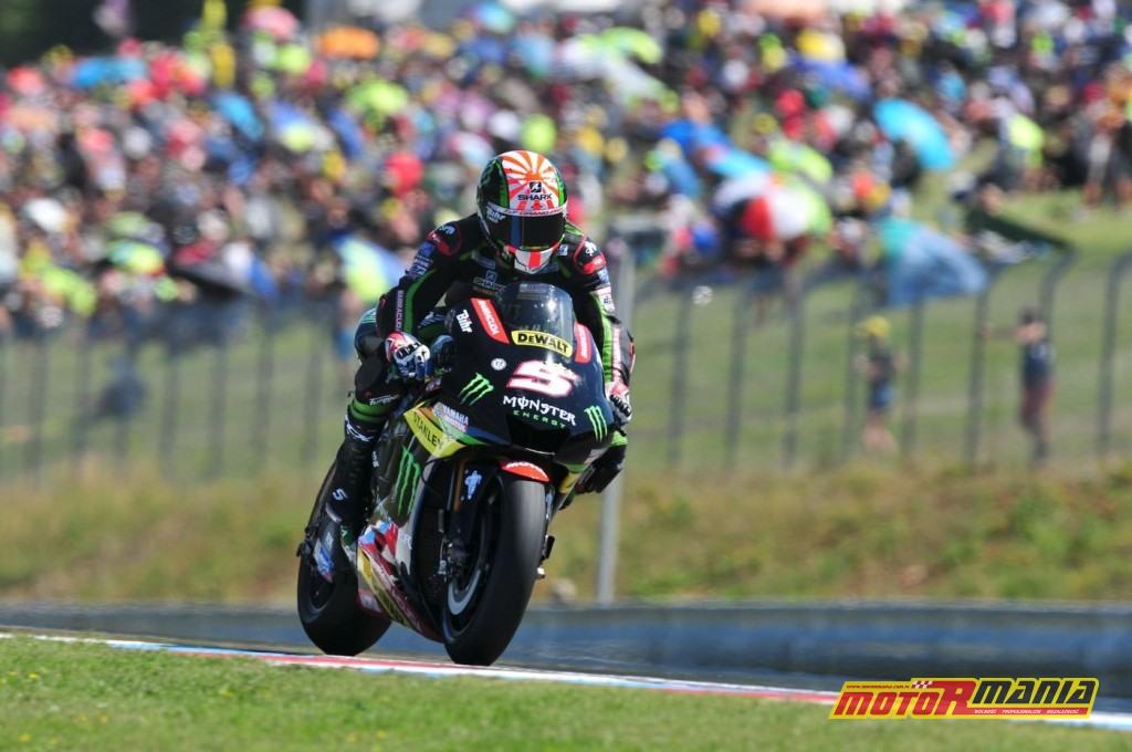 MotoGP Brno 2017 (38) - fot Waldek Walerczuk