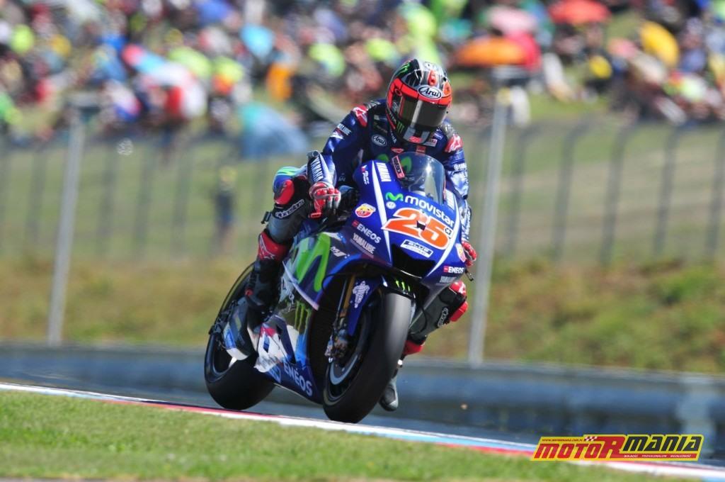 MotoGP Brno 2017 (39) - fot Waldek Walerczuk