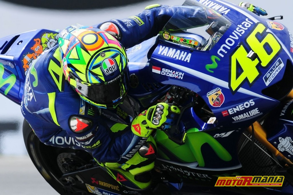 MotoGP Brno 2017 (4) - fot Waldek Walerczuk
