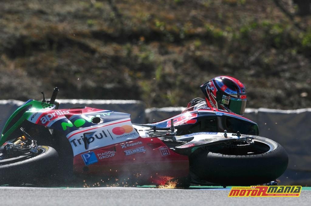 MotoGP Brno 2017 (45) - fot Waldek Walerczuk