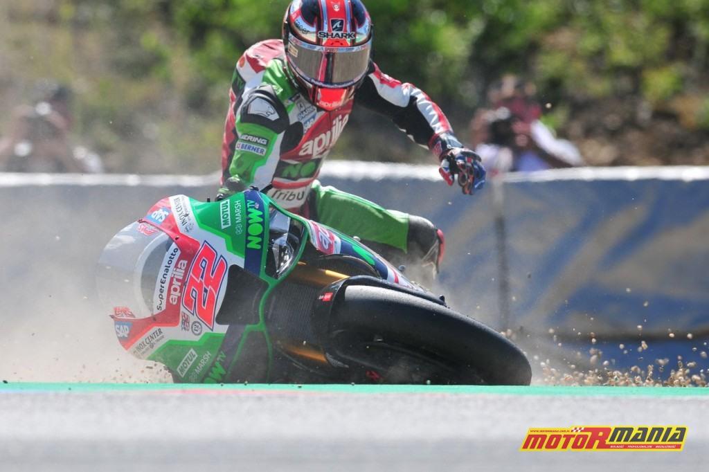 MotoGP Brno 2017 (46) - fot Waldek Walerczuk