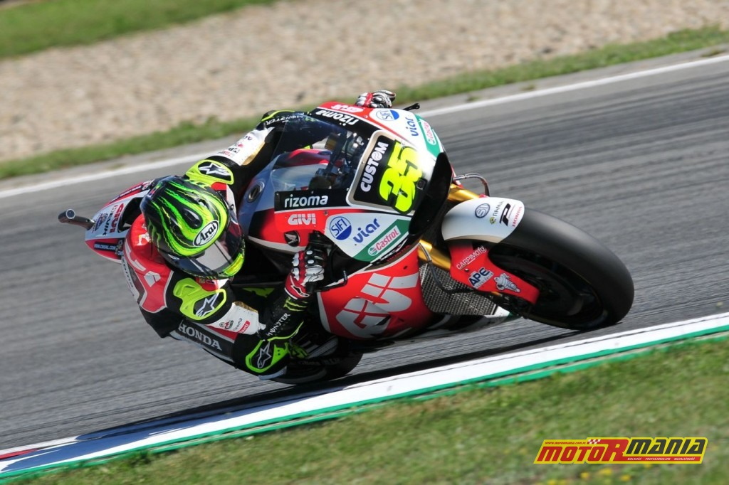 MotoGP Brno 2017 (49) - fot Waldek Walerczuk