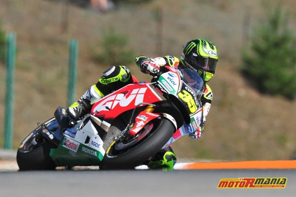 MotoGP Brno 2017 (54) - fot Waldek Walerczuk
