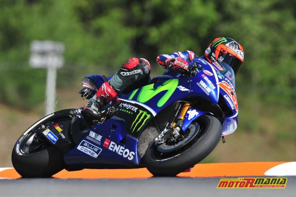 MotoGP Brno 2017 (55) - fot Waldek Walerczuk