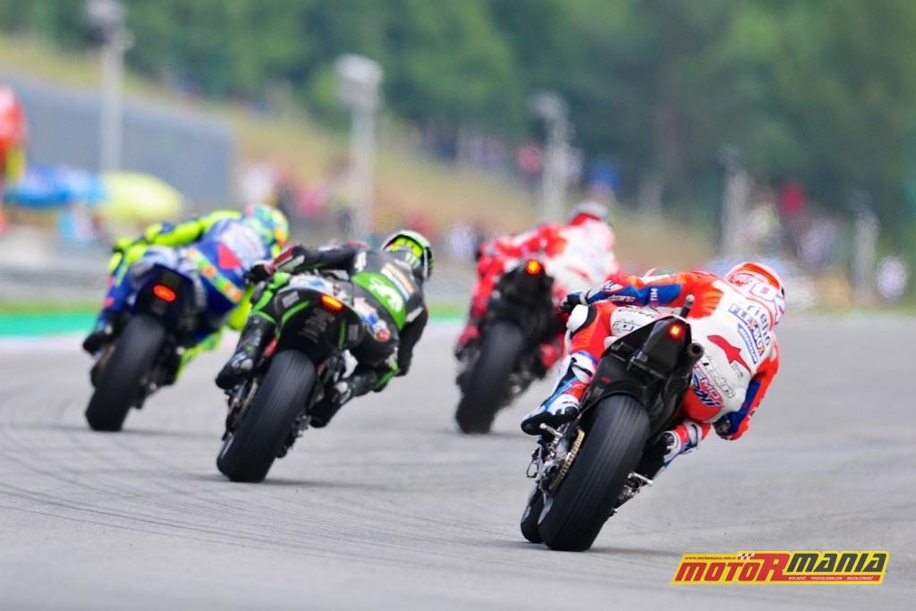 MotoGP Brno 2017 (57) - fot Waldek Walerczuk