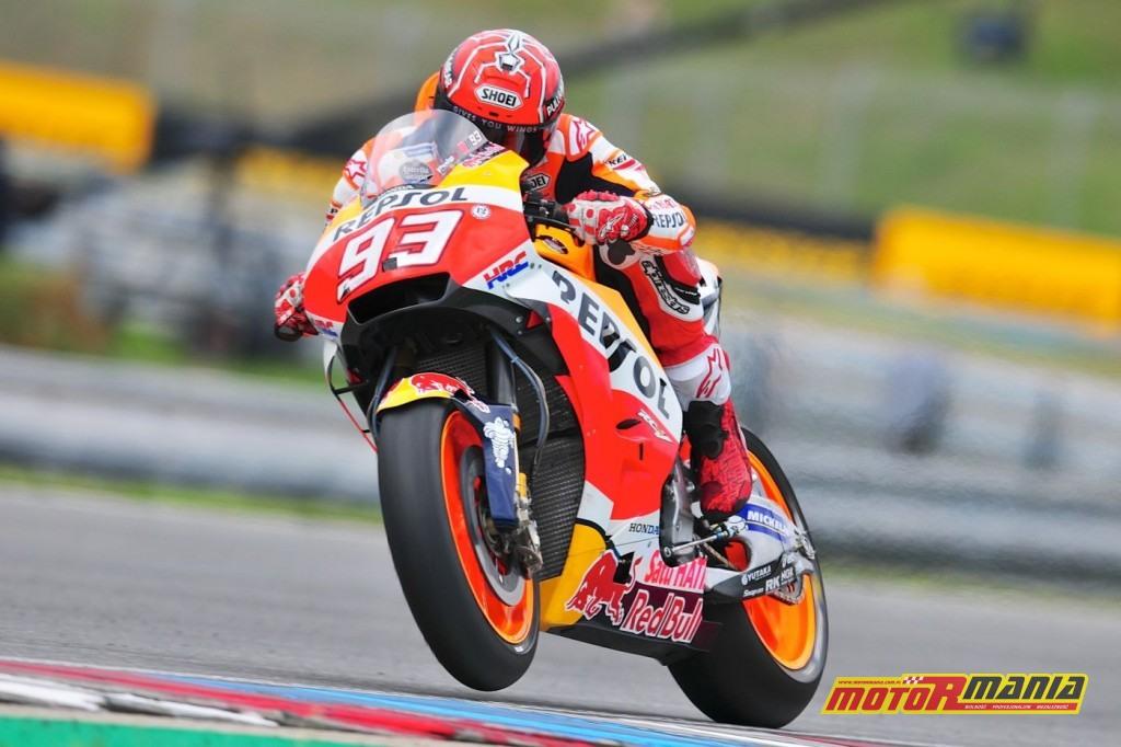 MotoGP Brno 2017 (59) - fot Waldek Walerczuk