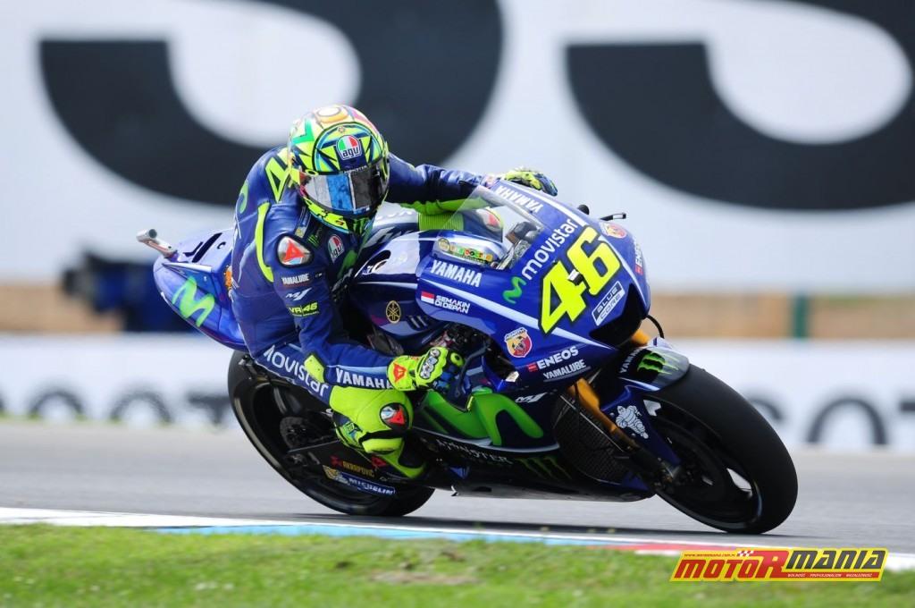 MotoGP Brno 2017 (6) - fot Waldek Walerczuk