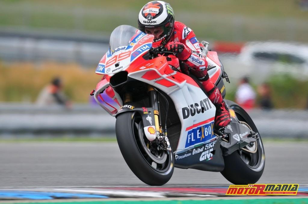 MotoGP Brno 2017 (60) - fot Waldek Walerczuk