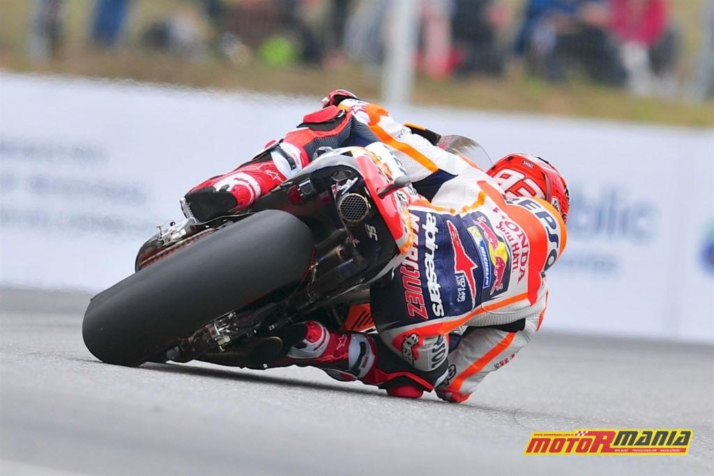 MotoGP Brno 2017 (63) - fot Waldek Walerczuk