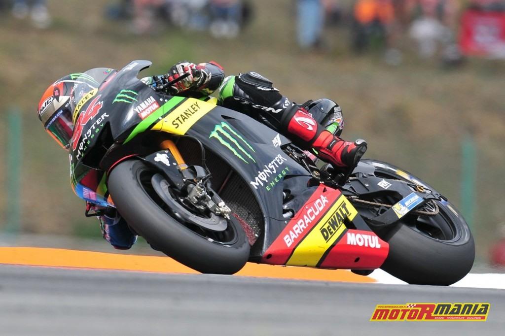 MotoGP Brno 2017 (67) - fot Waldek Walerczuk