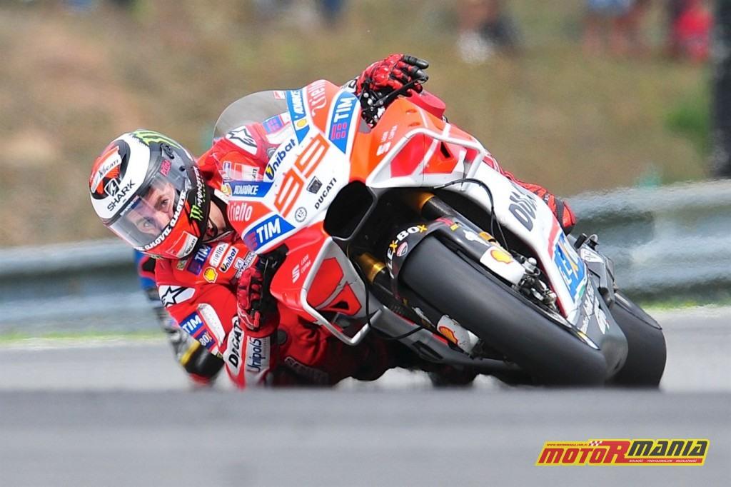 MotoGP Brno 2017 (68) - fot Waldek Walerczuk