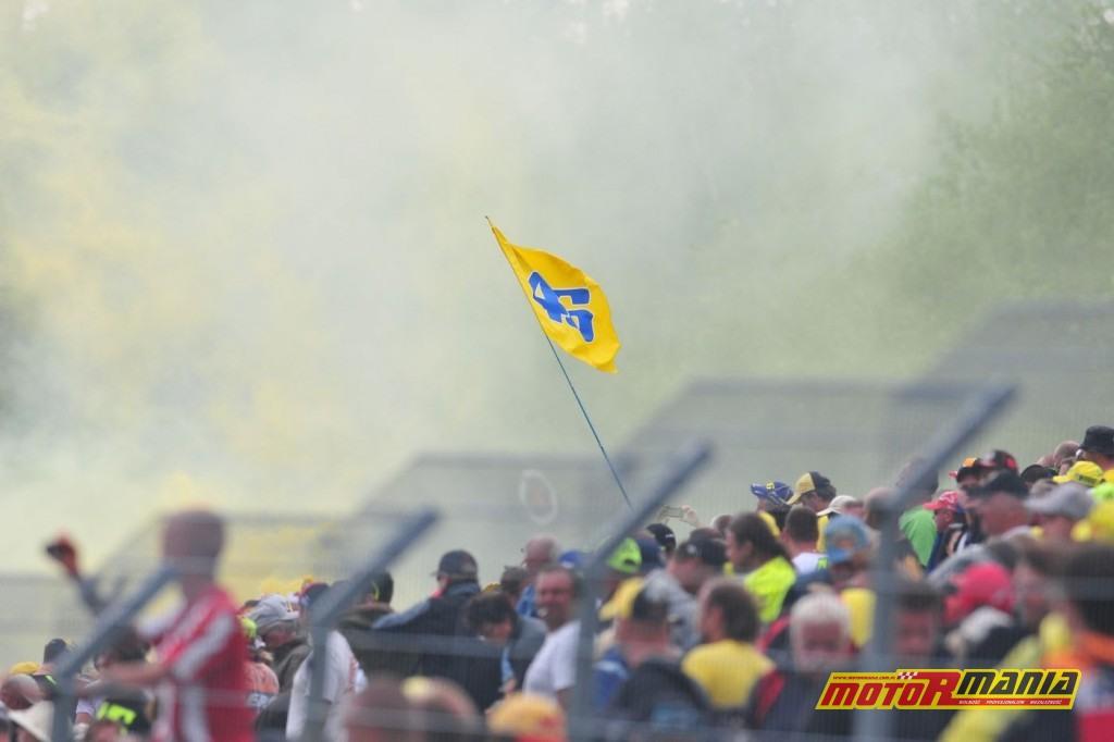 MotoGP Brno 2017 (73) - fot Waldek Walerczuk
