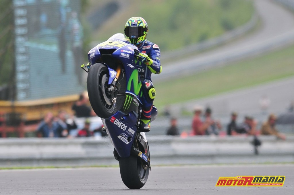 MotoGP Brno 2017 (77) - fot Waldek Walerczuk