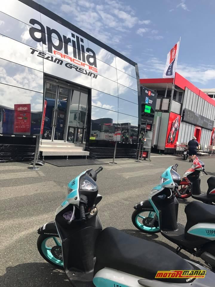 Padok MotoGP Brno 2017 - fot Mick (2)