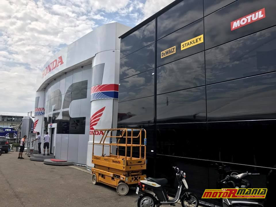 Padok MotoGP Brno 2017 - fot Mick (5)