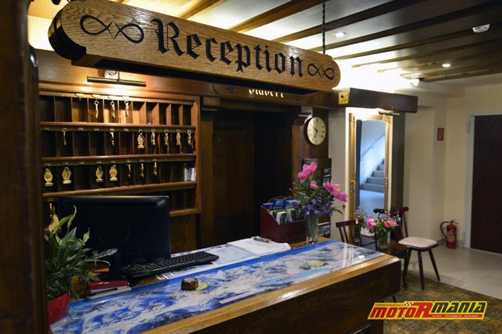 hotel w sercu alp (3)