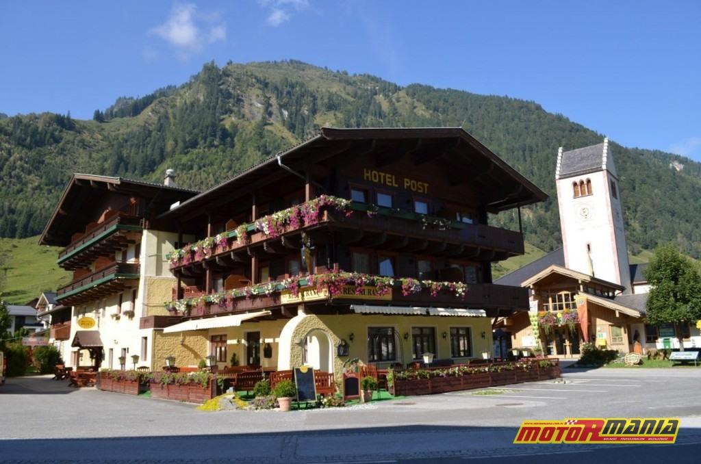 hotel w sercu alp (7)