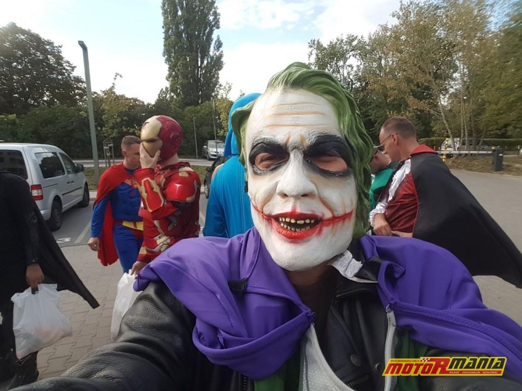 superbohaterowie na motocyklach wroclaw (2)