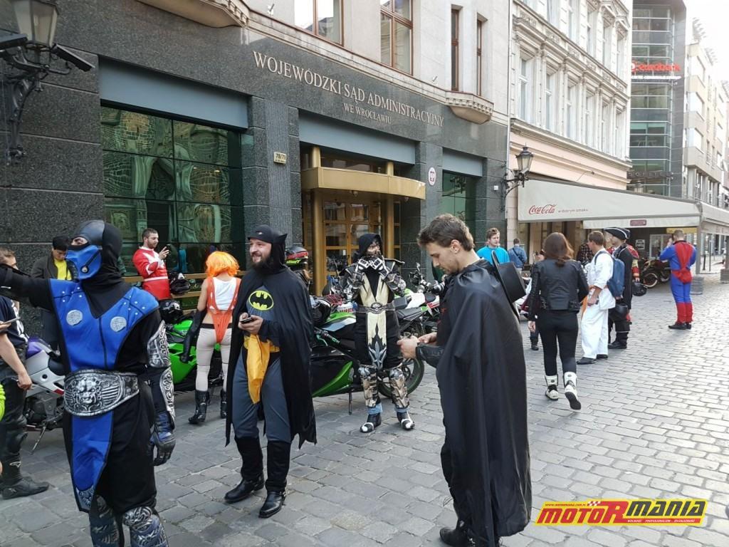 superbohaterowie na motocyklach wroclaw (6)
