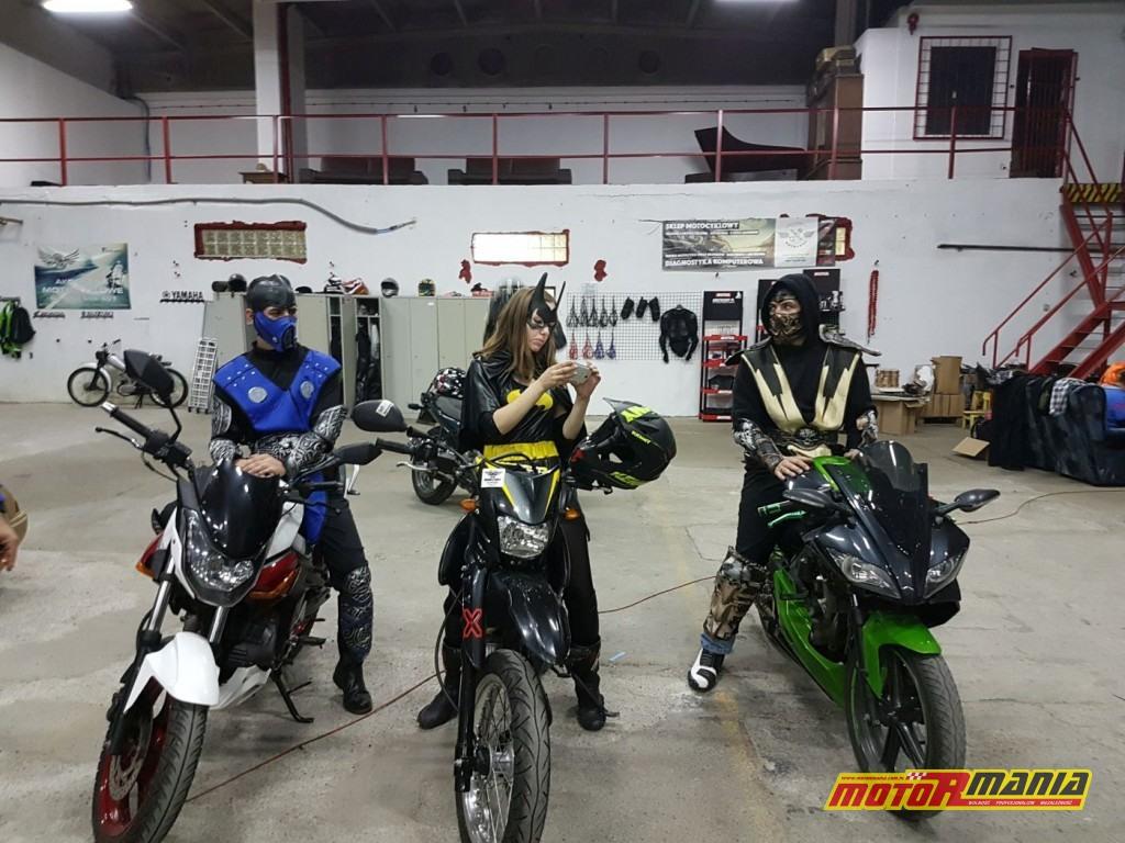 superbohaterowie na motocyklach wroclaw (8)
