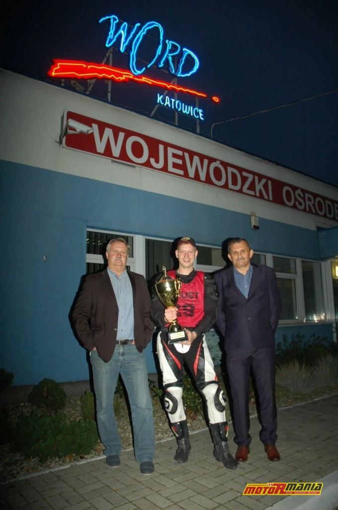 158-Jerzy-Sorek-Krzysztof-Dzikowski-Piotr-Szczepaniok-Puchar-Marszalka-Wojewodztwa-Śląskiego