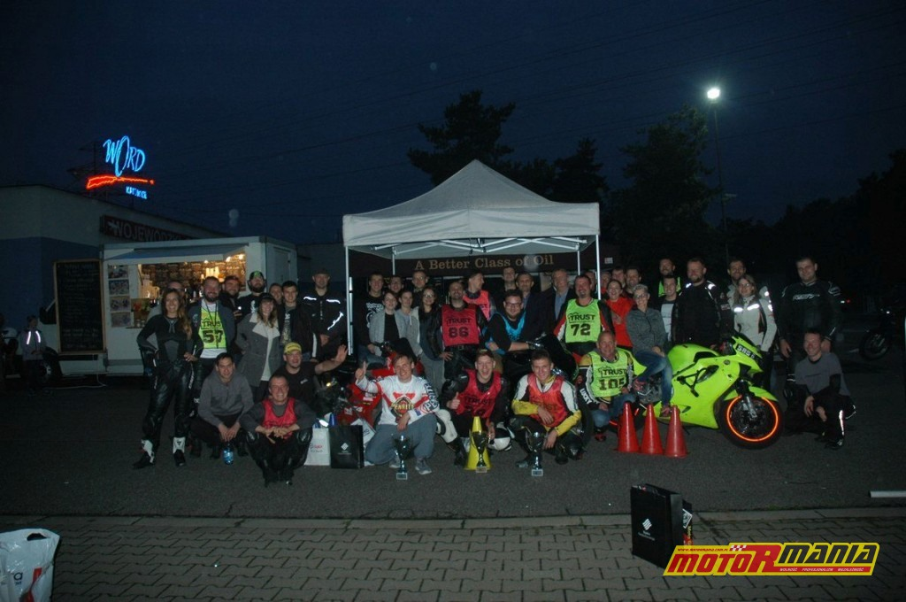 159-GymkhanaGP-Silesia-Cup-Katowice2017