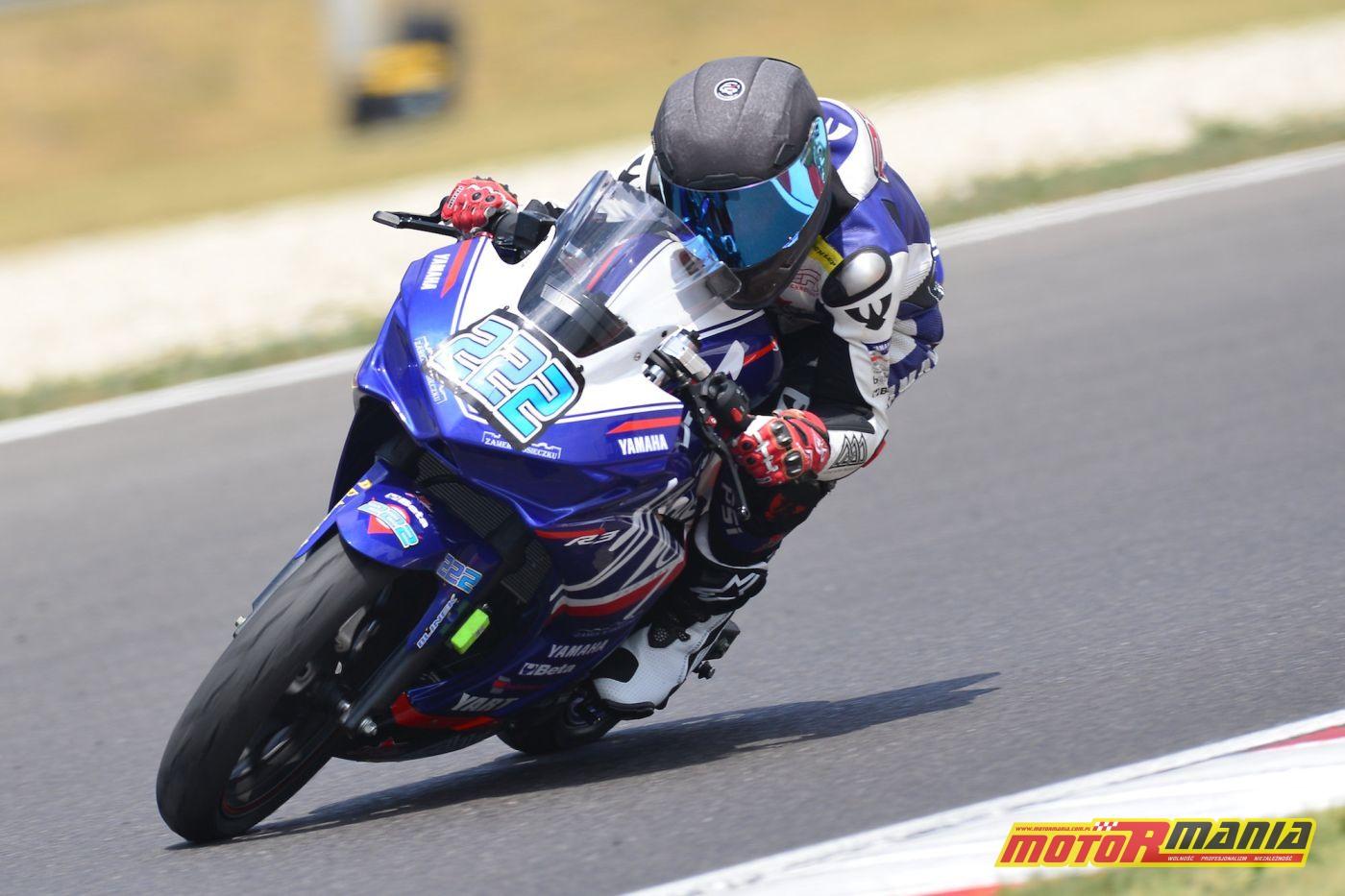 Daniel Blin jedzie na MŚ Supersport 300 (4)