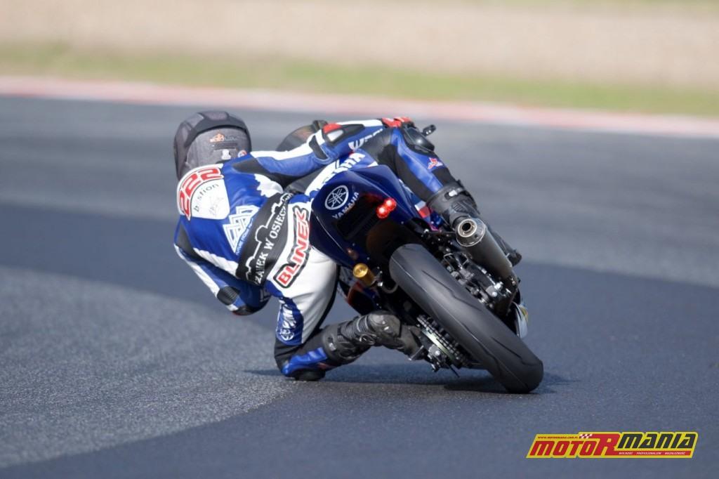 Daniel Blin jedzie na MŚ Supersport 300 (7)