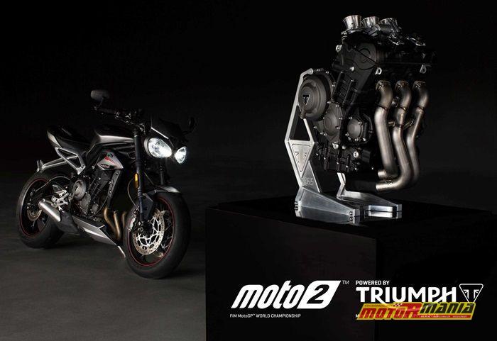 Triumph 765 silnik moto2 testy julian simon (3)
