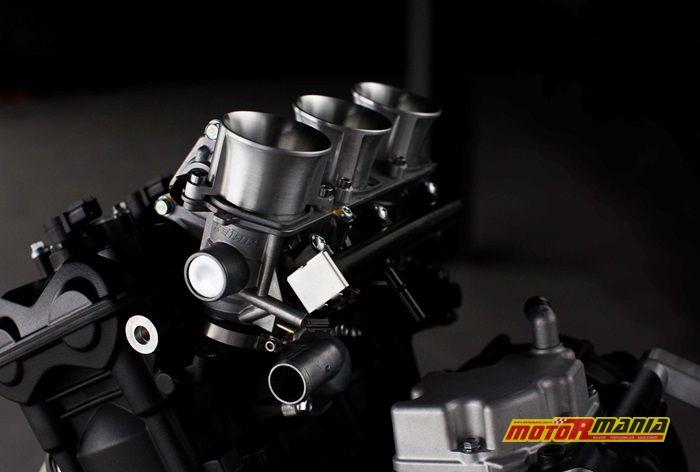 Triumph 765 silnik moto2 testy julian simon (4)