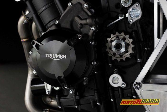 Triumph 765 silnik moto2 testy julian simon (5)