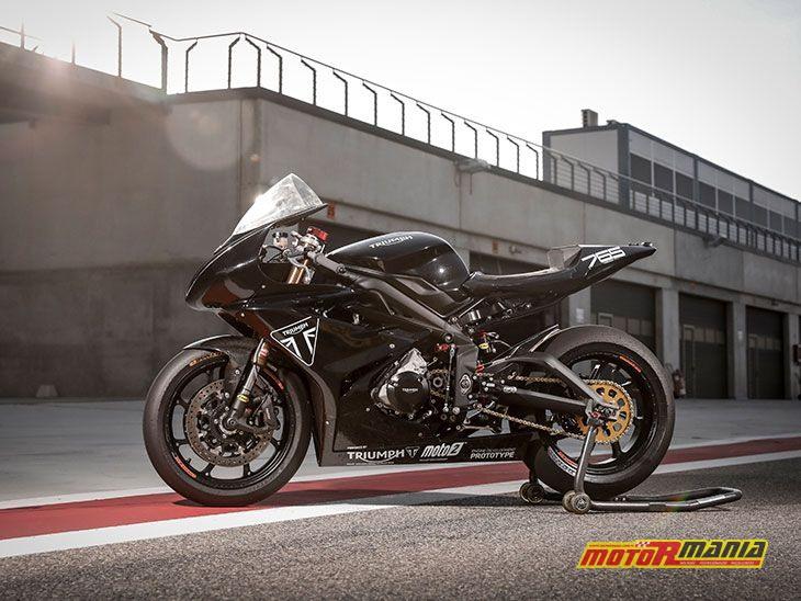 Triumph 765 silnik moto2 testy julian simon (7)